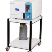 (MKT) Eo-Gas Sterilizer